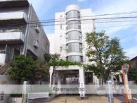 【分譲】嵐山グランド・シティ
