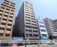 【分譲】エスリード烏丸五条駅前