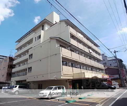 京都府京都市下京区上鱗形町