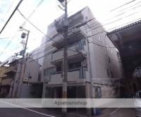 室町廣田マンション