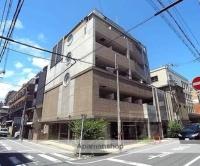 SIX BIJOUX 堺町六角