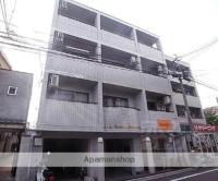 【分譲】ライオンズマンション京都三条大宮