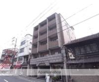【分譲】ベラジオ京都高台寺