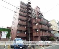 【分譲】ライオンズマンション二条高倉