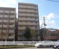 【分譲】レグゼスタ京都駅西
