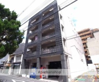 ドルチェヴィータ京都六角