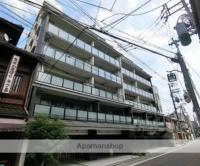 【分譲】イーグルコート三条京阪