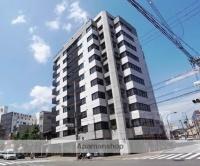 【分譲】シンフォニー四条河原町