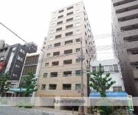 【分譲】イーグルコート京都河原町