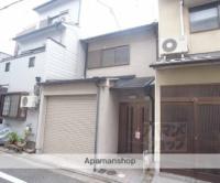 西ノ京永本町11-7貸家