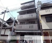 京都壱番館