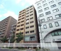 永澤金港堂ビル