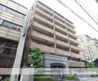 【分譲】グラビスコート三条堺町