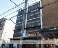【分譲】レジデンス京都ゲートシティ