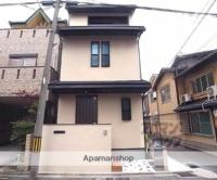 CASA DELL'ALBERO-KANEKO-小川邸