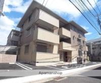 コア・ジュピター円町