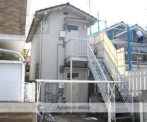 京都府京都市左京区松ケ崎西桜木町