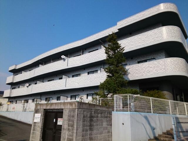 京都府八幡市美濃山宮道
