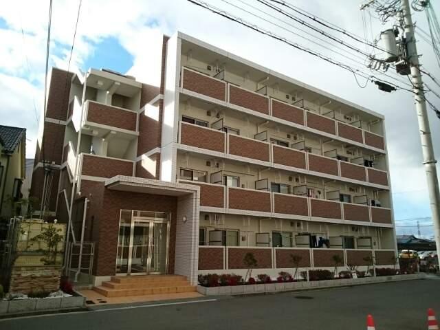 京都府京田辺市田辺道場