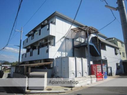 JR三山木駅 1.8万円