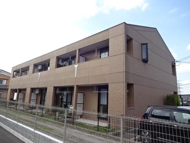 京都府京田辺市大住関屋