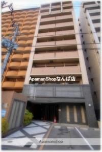 スワンズシティ大阪WEST