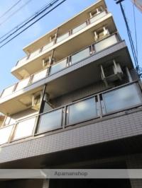 SUN HOUSE FUKUSHIMAⅢ