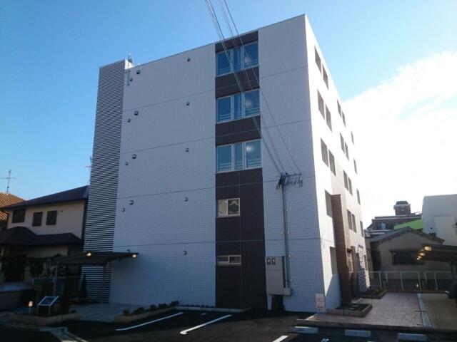 大阪府大阪市阿倍野区丸山通2丁目