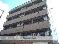 アレマーナ北加賀屋
