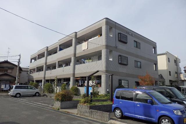 大阪府堺市中区八田西町3丁