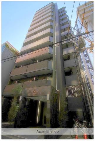 大阪府大阪市中央区本町橋