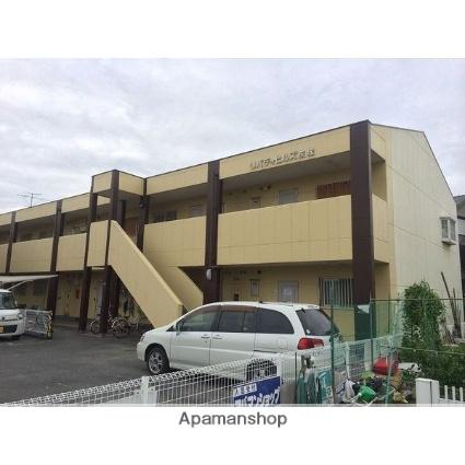 大阪府大東市灰塚5丁目