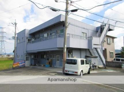 紀伊駅 2.9万円