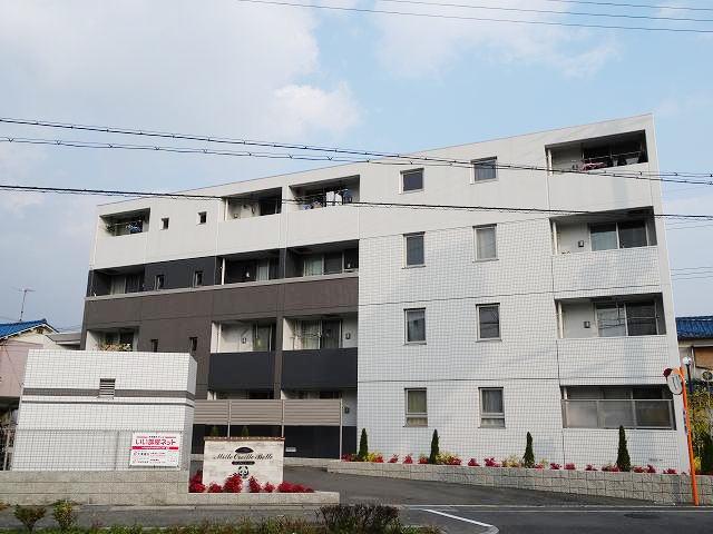 大阪府高槻市浦堂2丁目