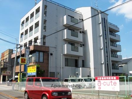 大阪府高槻市城西町