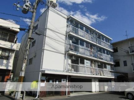長瀬駅 1.6万円