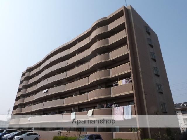 大阪府八尾市旭ケ丘3丁目