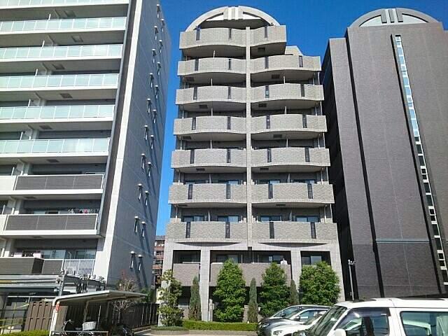 大阪府八尾市桜ヶ丘1丁目