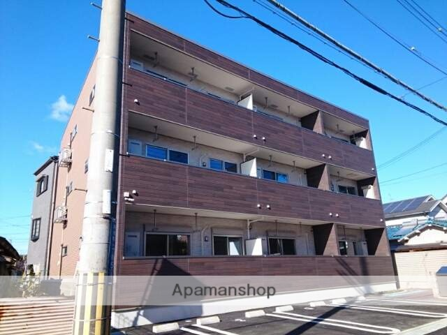 大阪府大東市灰塚6丁目