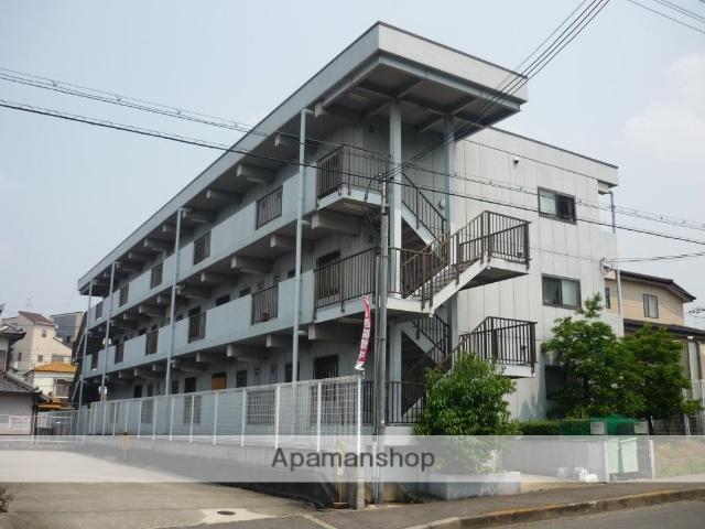 大阪府堺市中区深阪