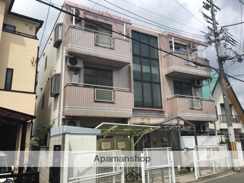 大阪府堺市中区東八田