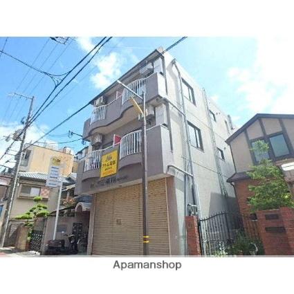 大阪府茨木市本町