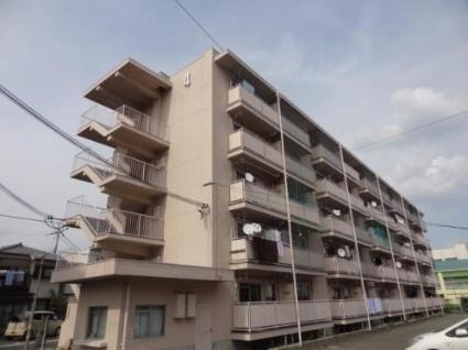 大阪府高槻市大蔵司1丁目