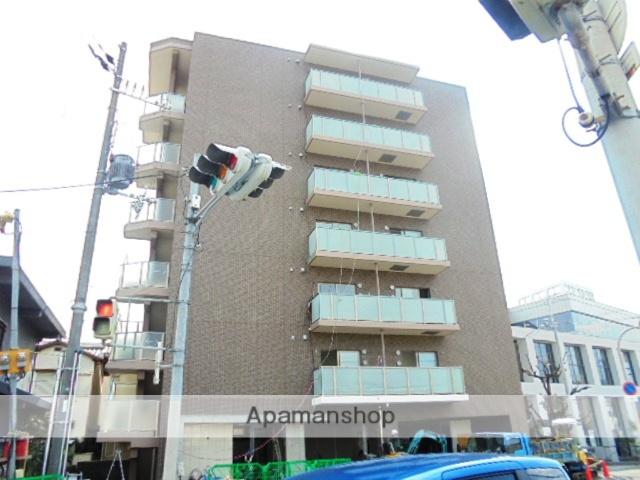 大阪府高槻市別所新町
