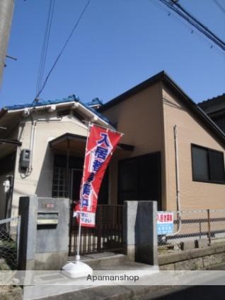 大阪府枚方市小倉町