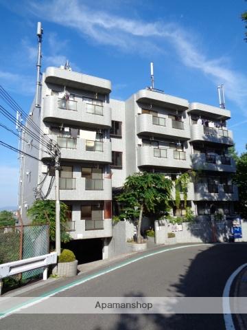 大阪府枚方市高塚町