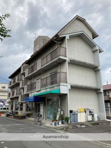 大阪府高槻市西町