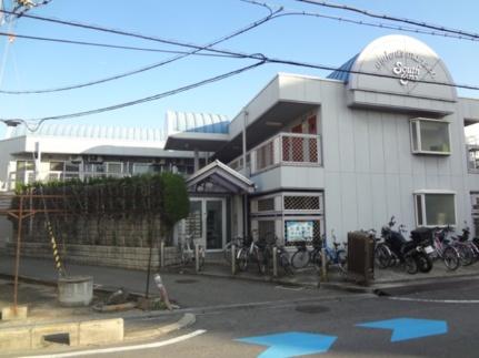 若江岩田駅 2.0万円