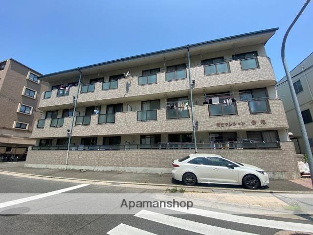 大阪府堺市中区深井清水町