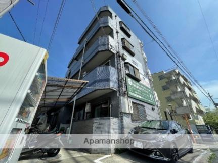額田駅 1.5万円